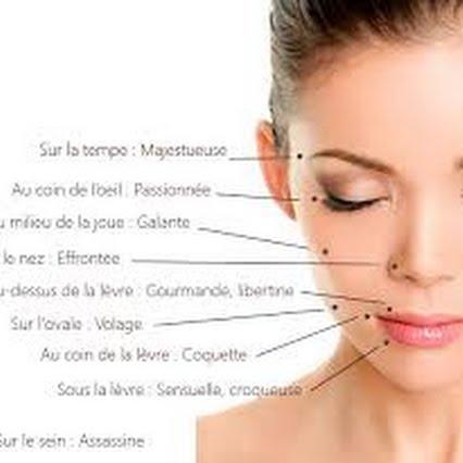 Soins New Skin Needling Et Maquillage Permanent à Carpentras