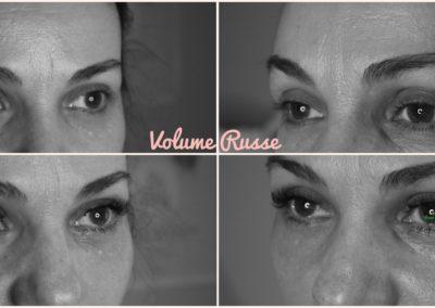 volume russe 2