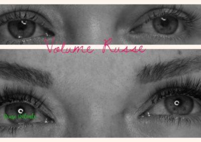 volume russe 3