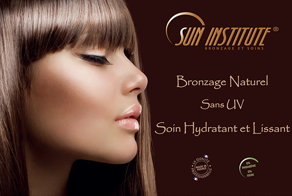 Sun Institute Carpentras